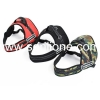 China Pet harness/leash SEL026 for sale