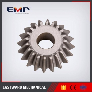 China ISO Forging Brass Agricultural Tractor Gear Parts and Rotary Tiller Gears Truck Accessories on sale