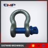 China GALV. U.S. Type G43 H330 Clevis Grab Hooks for sale