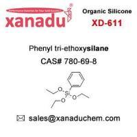 Phenyl & Sulfur CAS# 780-69-8 Silane XD-611