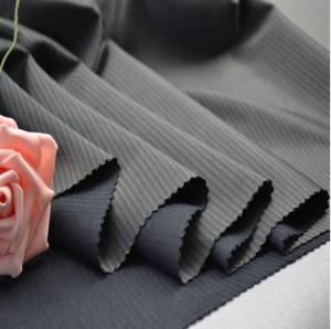 China China fabric rolls wholesale man cheap TR suit fabric rolls tr suit fabric on sale