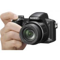 Digital Camera sony H50