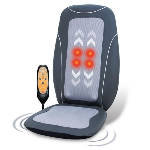 China Dr. Ho's Deluxe 3D Massage Cushion on sale