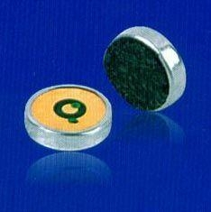 China Mic C4010OSB on sale