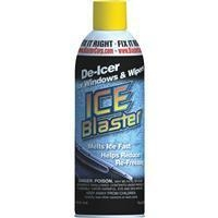 China Spray Windshield Deicer, 16-IB on sale