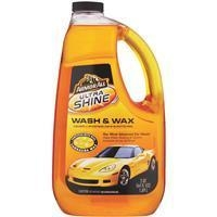China Armor All Ultra Shine Car Wash & Wax, 10346, 10346 on sale