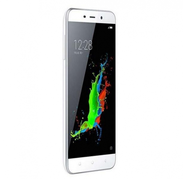 China Coolpad Note3