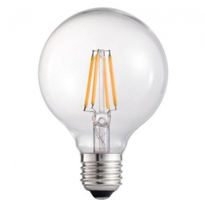 China LED 5W E27 G80 on sale
