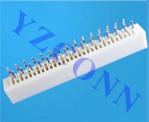China 1.00mm Pitch FPC Connectors Straight on sale