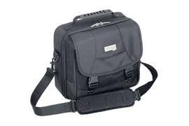 China DVD401 Targus 9-Inch Vehicle Portable DVD Travel Case on sale
