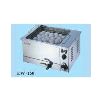 China ELECTRIC EGG BOILER - EW-150 on sale