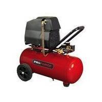 """2"""" Dewatering Pump Air Compressors VPF1580719"""