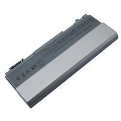 China Dell Laptop Batteries Dell Precision M4500 battery on sale