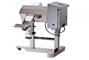 China Pharmaceutical Metal Detector on sale