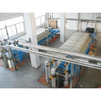 Palm oil fractionation plant_oil machine,oil press ,oil refinery,oil extraction