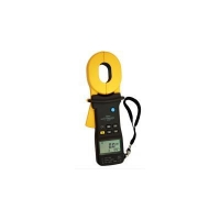 China Clamp ground resistance tester on sale