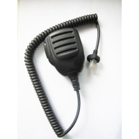 Motorola walkie talkie MotoRola Mag one A10 R