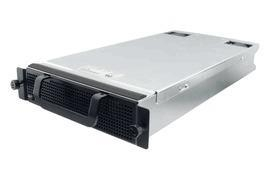 China 377532-001 HP 1U Power Supply, Model: NLP150L-96S6N01 on sale