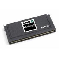 AMD Athlon Slot-A 850MHz 512K Cache Processor