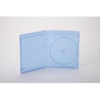 5mm blue-ray dvd case single