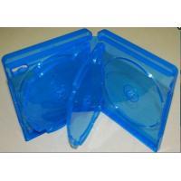 23mm 5/6-discs blue-ray dvd case