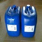 China Standard chemicals Acetic acid on sale