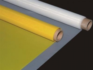 China Industry Woven Mesh Polyester filter cloth on sale