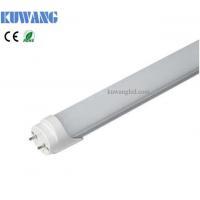 KW-T81220 1.2m 20W T8 single tube