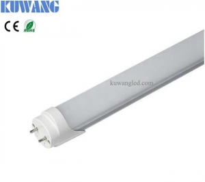 China KW-T81220 1.2m 20W T8 single tube on sale
