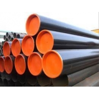 Low price ERW weld steel pipe