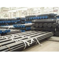 ERW Pipes and Tubes !! erw steel pipe best product tv picture tubes prices