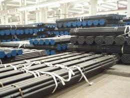 China ERW Pipes and Tubes !! erw steel pipe best product tv picture tubes prices on sale