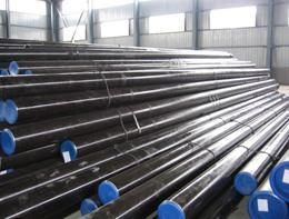 China hr erw steel pipe ! 100x100 steel square tube supplier carbon steel seamless tube st37.4 on sale