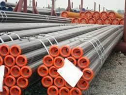 China shelf rectangular tube steel weight,erw carbon steel ,shelves steel pipe for goods shelf on sale