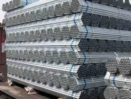 China S355JR Large Diameter 4130 alloy tube manufacturers High Quality a335 p91 alloy steel pipe on sale