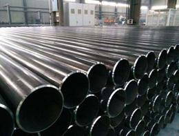 China alibaba website sale rope pipe spiral api ssaw welded 12 inch erw steel pipe on sale