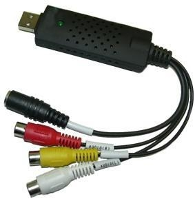 China usb converter T118 on sale