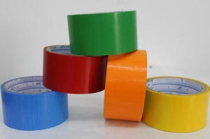China PE flat belt tapes 6268 on sale