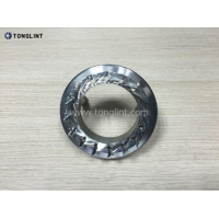 Turbocharger Turbo Nozzle Ring