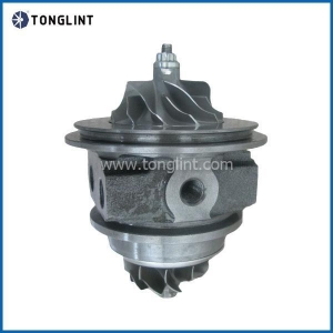 China Turbocharger Core Turbo on sale