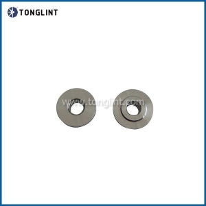 China Turbocharger Thrust Collar Design on sale