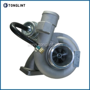 China Turbocharger Turbo Charger for Car on sale