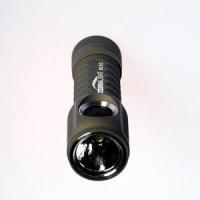 Flashlight SC52 L2 AA Flashlight Cool White