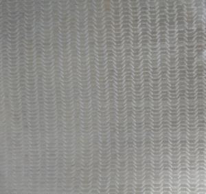 China E-glass fiber multiaxial fabrics on sale