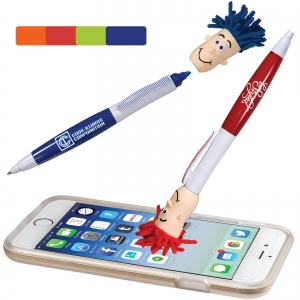 China Patriotic MopTopper Pen on sale