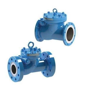 China Api globe valve API Spec 6A Check Valve on sale