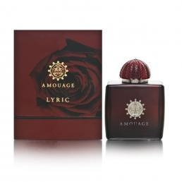 China AMOUAGE LYRIC 1.7 EDP SP FOR WOMEN AMO111122 on sale