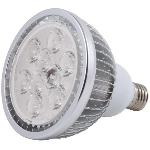 China Triac Dimmable PAR38 LED Bulb on sale