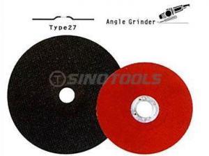 China Abrasive Wheels & Stones on sale