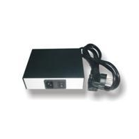 China EL Inverter on sale